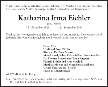 KatharinaIrma-Eichler