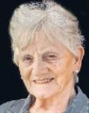 Helga Stieb | Mainz | www.vrm-trauer.de