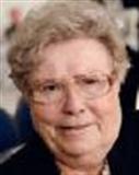 Irmgard Palka