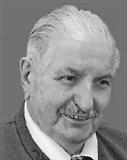 Ludwig Ackermann