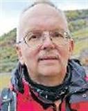 Rainer Beer